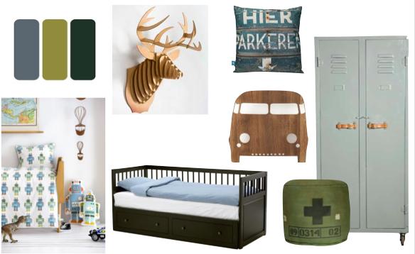 imgbd slaapkamer accessoires peuter de laatste slaapkamer meubels ideen