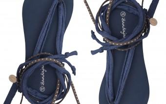 Winactie: Mix en match je eigen zomerse slipper