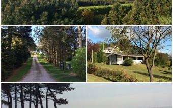 Paradijs Denemarken