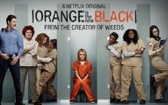 Guilty pleasures op Netflix
