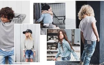 De combinatie van stylish en comfortabel maakt hebberig!