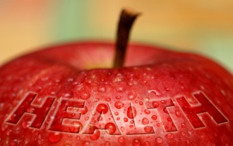 Winnen: voedingsprogramma op maat, inclusief persoonlijke begeleiding.