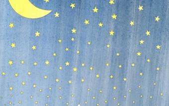 Nachtrust en een baby: een slechte combi. The Night Nanny biedt uitkomst.