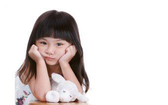 Tips om je kind zelf te leren spelen