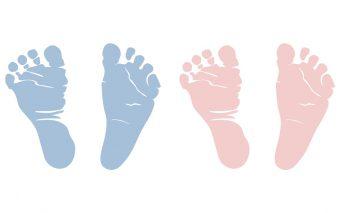 Waarom mijn zoon roze nagellak draagt (en ik dat prima vind)