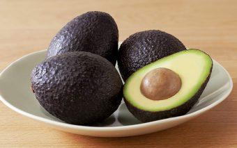 Avocadohapje voor baby's: gezond en lekker!