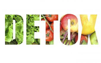Gezond detoxen zonder spartaanse hongerkuren. Zo doe je dat.