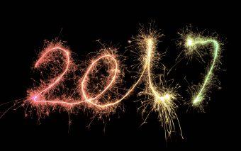 Terugblik 2016 en best gelezen artikelen van afgelopen jaar.