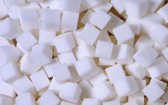 Suiker: afkicken is moeilijk, maar haalbaar!