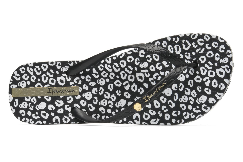 Musthave slippers van Slipperwereld