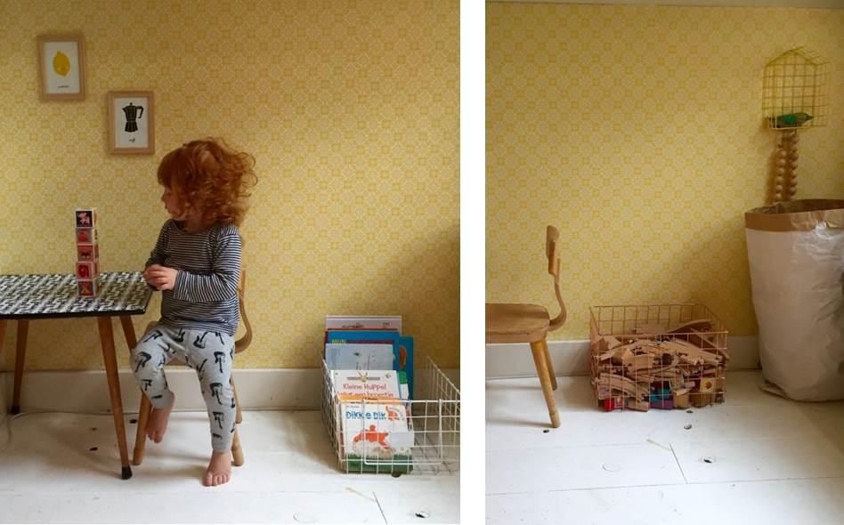 Fijne tips voor een gaaf interieur