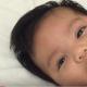 Filmpje: zó krijg je binnen een minuut je baby in slaap