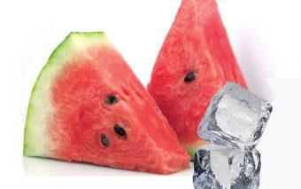 Zelf maken: 4x lekkere en gezonde ijsjes