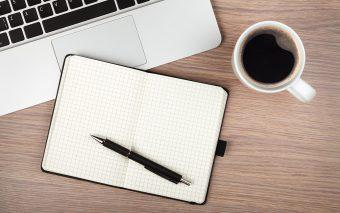 Zin om te bloggen voor mamaschrijft?