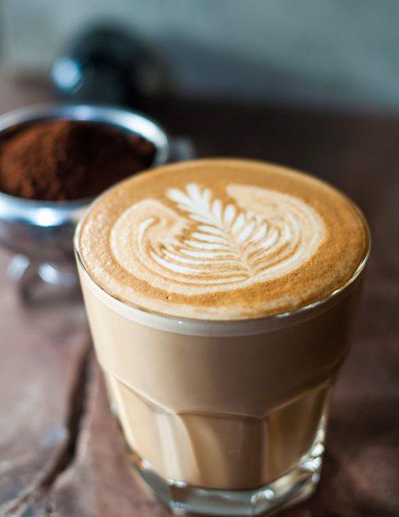 De lekkerste koffie van Haarlem