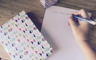 Open brief aan luizenpluis moeders (én vaders): een ode aan jullie