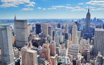 New York: dit zijn de beste tips en hotspots!
