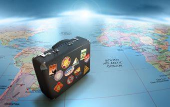 Naar Thailand? Bereid je goed voor: geld, paspoort, visum en prikken.