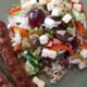 Tips voor (DIY) gezond broodbeleg.