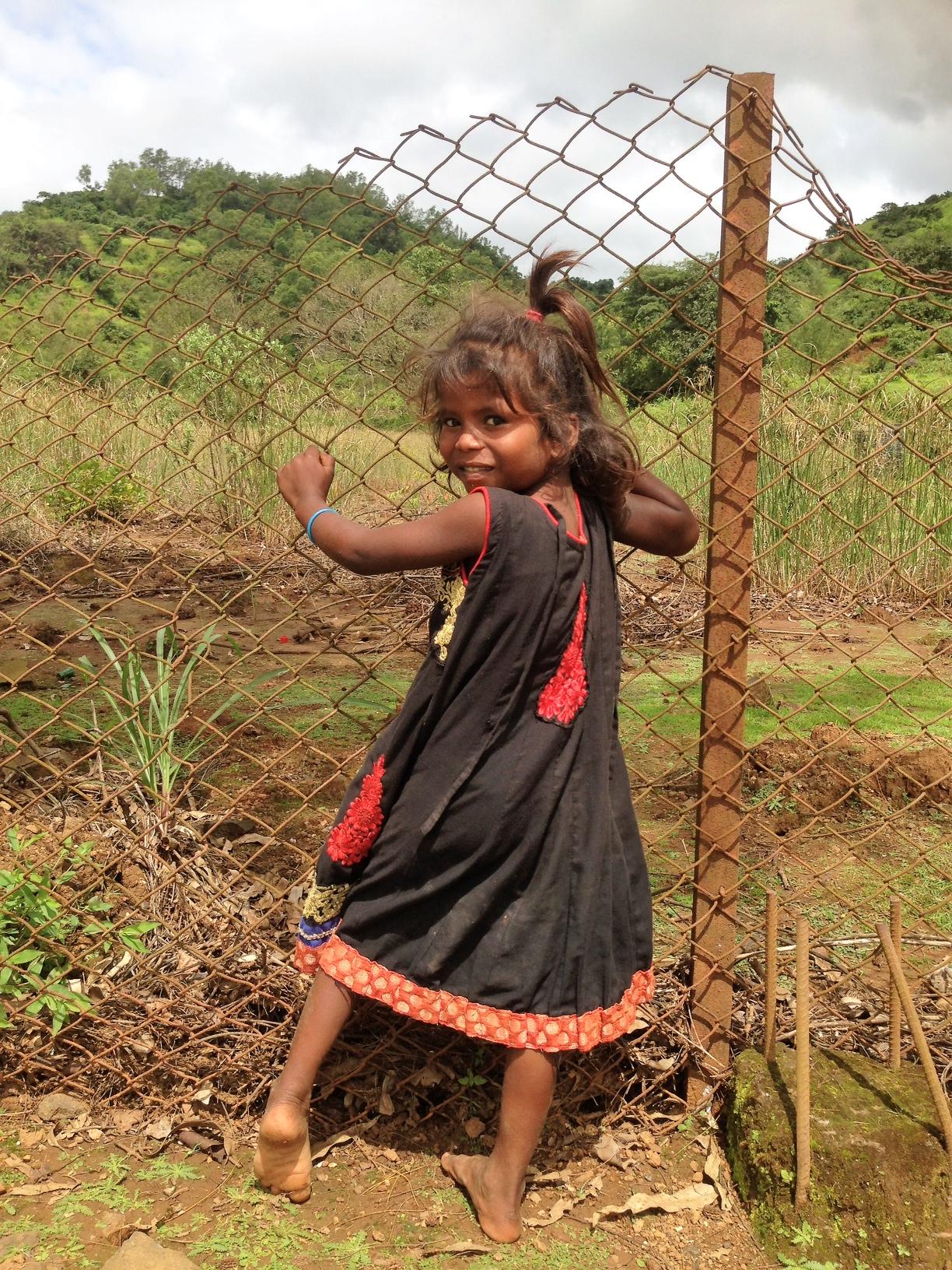 Rijke levenslessen in een land van tegenstelling, India.