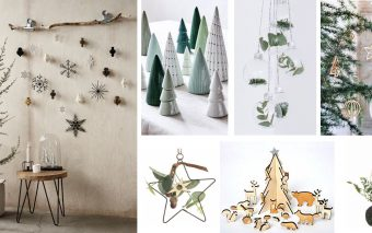 Kersttrends 2017: deze items mag je niet missen!