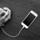 Een smartphone verslaving. Hoe kom je er vanaf?