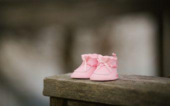 Wanneer er geen roze wolk is na de zwangerschap.