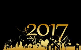 Favoriete en meest bijzondere momenten van 2017.