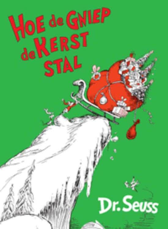 Win: twee leuke kerstboeken voor kinderen!