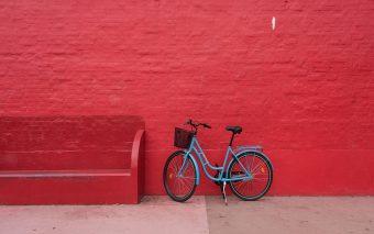 Hoe kies je de juiste fiets? Tips!