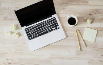 Hoe verdien je geld met je blog?