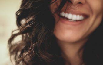 Doorbreek het patroon: doe waar je écht happy van wordt!