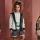Scotch & Soda: lente-/zomer collectie voor kinderen.