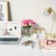 Gezocht: bloggers voor mamaschrijft!