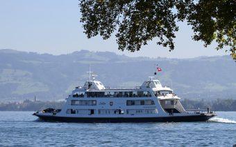 Vakantie Gardameer Italië met kinderen: Top 5 tips!