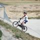 5 kindvriendelijke fietsroutes in Noord-Holland.