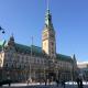 Op citytrip naar Hamburg mét kinderen:4 dagen vol variatie!
