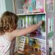 Review: Kidkraft poppenhuis inclusief winactie.