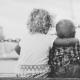 10 hotspots in Amsterdam voor ouders en kinderen.