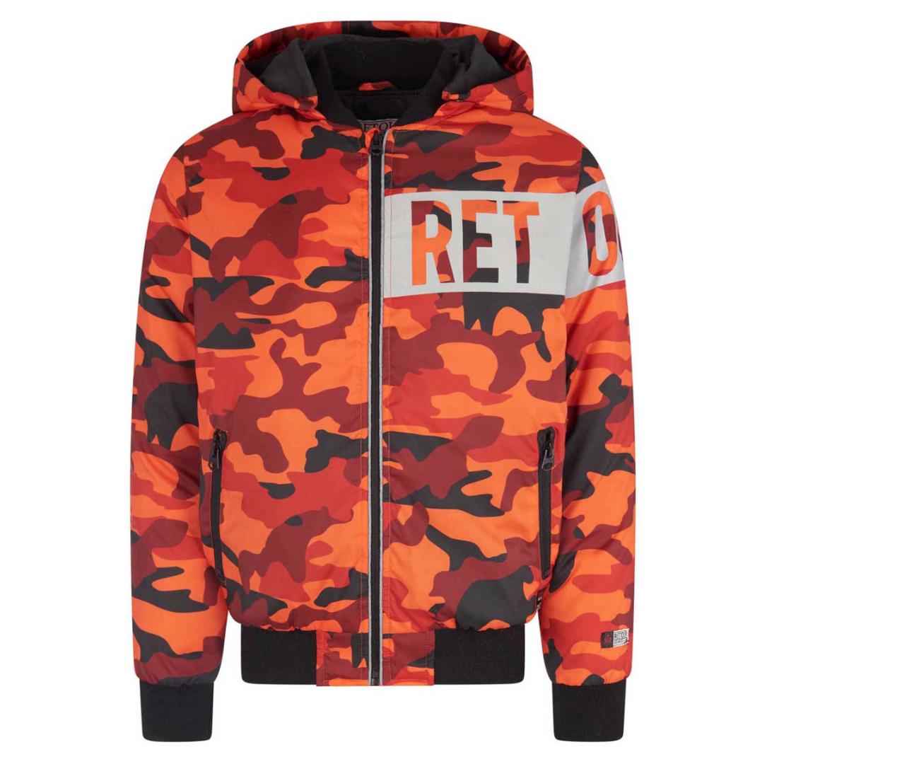 6x oranje items die wél leuk zijn om te dragen op Koningsdag.