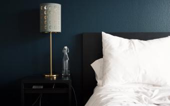 Kleur in je interieur: tips voor een slimme kleurkeuze.