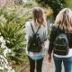 Puber dilemma: wel of geen alcohol onder 18?