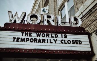 Gaat de wereld na corona veranderen?