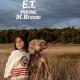 Hoe gaaf: E.T. phone Mini Rodini.