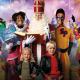 Nu in de bioscoop: De club van Sinterklaas en het grote pietenfeest. Inc winactie!