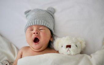 Welke babyfoons zijn er en wat is de beste babyfoon?