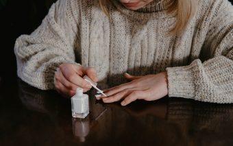 Alles wat je wilt weten over nagellak